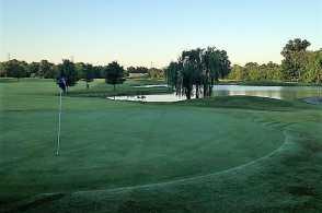 Hidden_Creek_Golf.jpg