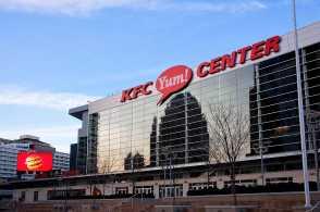 KFC_YUM_Center.jpg