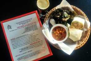NABC_Cafe___Brewhouse_food.jpg