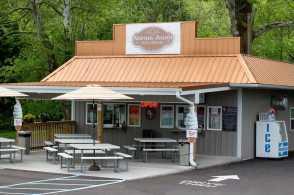 Norma Jean's Ice Cream Shop