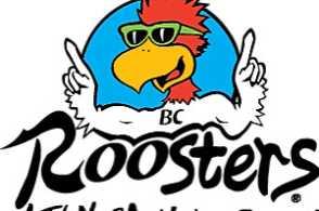 RoostersLogo.jpg