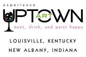 Uptown Art Louisville
