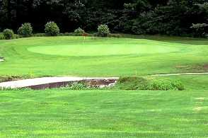Valley_View_Golf_Course.jpg