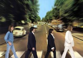 Liverpool Legends: The Complete Beatles Experience