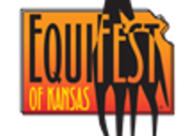 Equifest of Kansas
