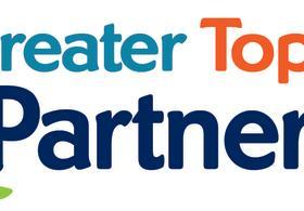 Greater Topeka Partnership Power Breakfast