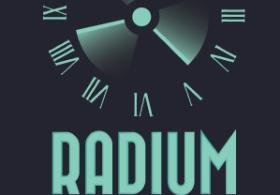 Topeka West Theatre Presents: Radium Girls by D.W Gregory