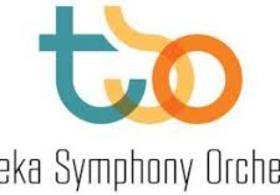 Topeka Symphony Spooky Kids Concert