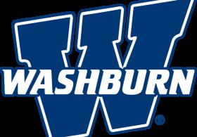 Washburn Women's Soccer vs. Emporia State