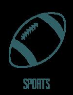 Sports Itinerary