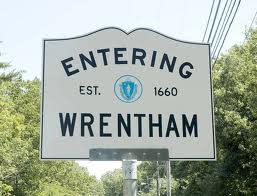 Wrentham