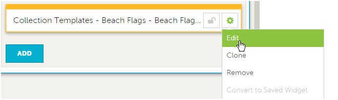 Flags change step 2