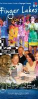 tioga-county-2014-visitors-guide.jpg