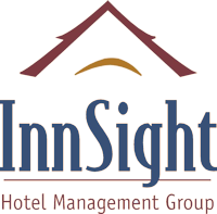 Innsight Hotel Management Logo