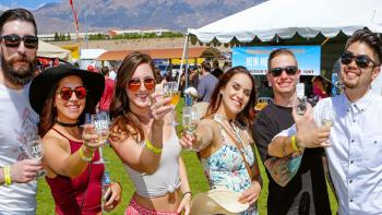 DTN - Site PS - Harvest Wine Festival