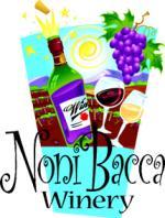 Noni Bacca Logo