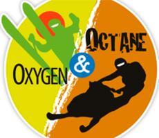 OxygenOctane