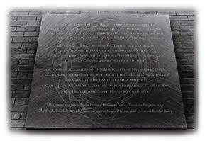 Harvard-native-american-plaque