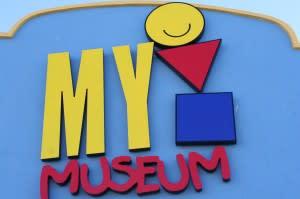 mymuseum-300x199