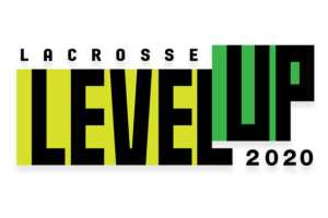 Level Up Lacrosse Camp - Cover Photo