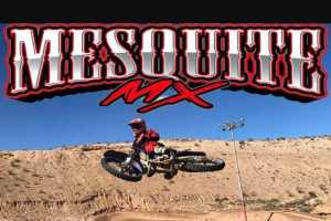 Thanksgiving Motocross Winter Classic - Cover Photo