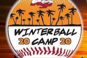 RMSB Winter Ball Camp - Cover Photo