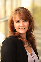 Lisa Kincaid