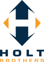 Holt Brothers Logo
