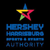 HHSE Logo