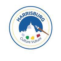Harrisburg PR