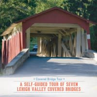 DLV_covered-bridge_brochure_2016-thumb