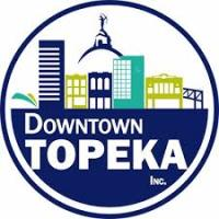 Downtown Topeka, Inc.