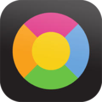 Culture Card app for great event information in Winnipeg and Manitoba