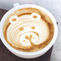 HeaderImage_Best-Albuquerque-Coffee-Shops_Deep-Space-Coffee_latte-art
