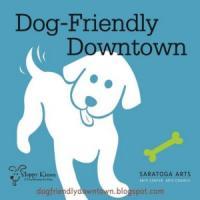 dog-friendly-saratoga-300x300