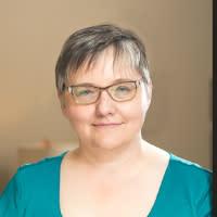 Karen DeSollar