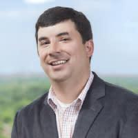 Jason Philbeck, CSEE