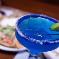 herbys-el-mexicano-harrisburg-margarita