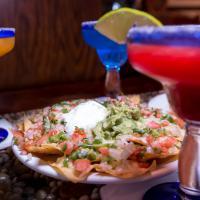 herbys-el-mexicano-harrisburg-nachos