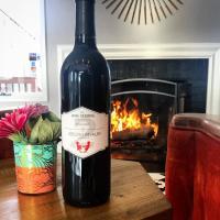Wine Reserve
