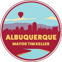 Tim Keller Logo