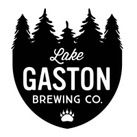 Lake Gaston Logo