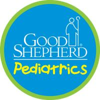Good Shepherd Pediatrics logo