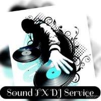 Cheyenne Marathon Sound FX DJ Service