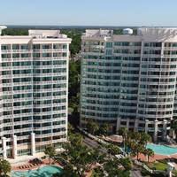 Biloxi Beach Condo Rentals