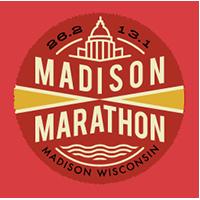 Madison Marathon Logo