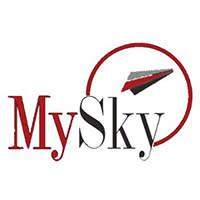 MySky