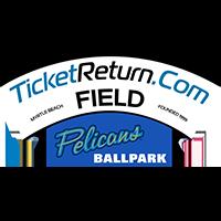 TicketReturn.com
