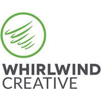 Whirlwind Creative