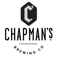 Chapman's Brewing Company